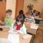 ПТР «Стимул» у проекті «ІТ-освіта в ЗОШ»